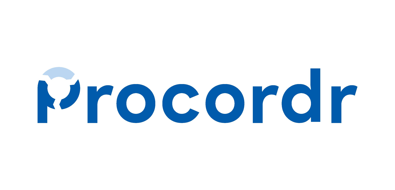 Procordr